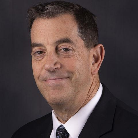 Gary C. Goldberg