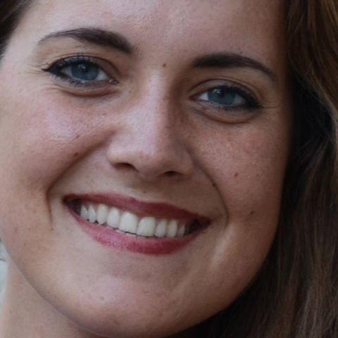 The National Collegiate Honors Council has named recent Kent State University graduate Megan Swoger a 2018 Portz Scholar.