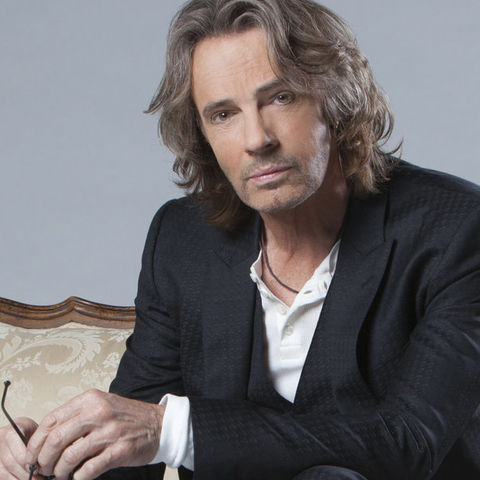 Grammy winner Rick Springfield will perform as part of the Kent State Tuscarawas Performing Arts Center's 2017-18 season.