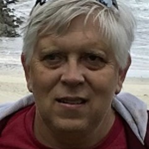 Photo of John Bickle, Ph.D.