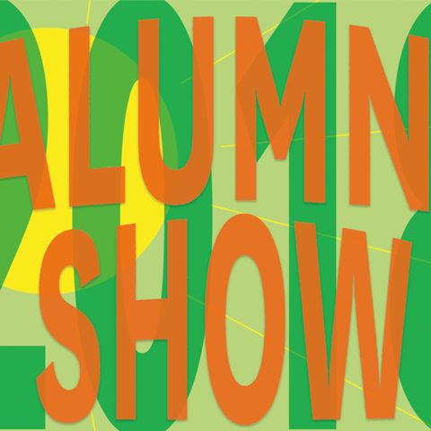 Alumni Show 2018