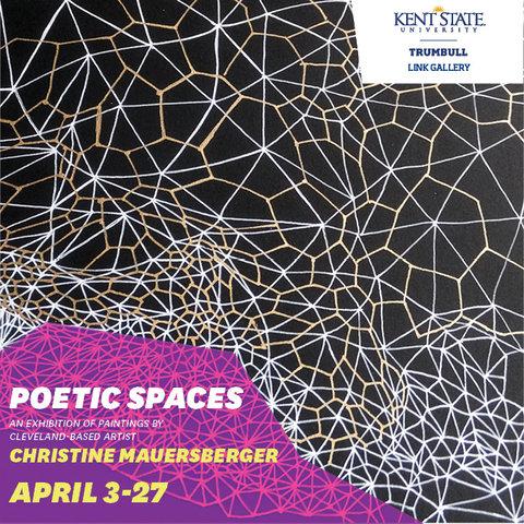 Poetic Spaces
