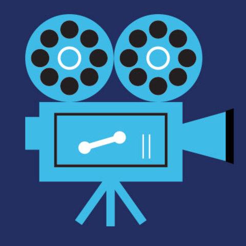 Media at the Movies