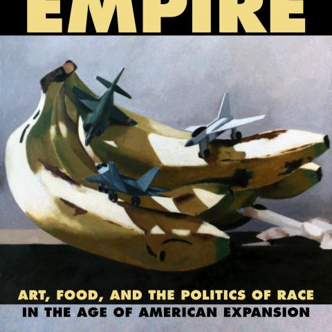 The Fruits of Empire