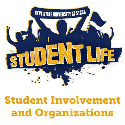 kent state university student guide pdf