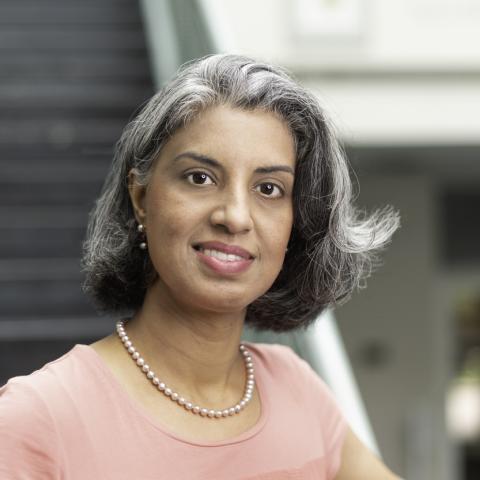 Archana Mehta