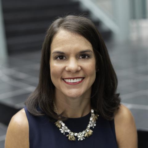McKenzie Ogrodnik
