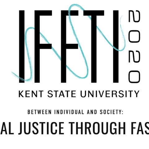 IFFTI KSU logo