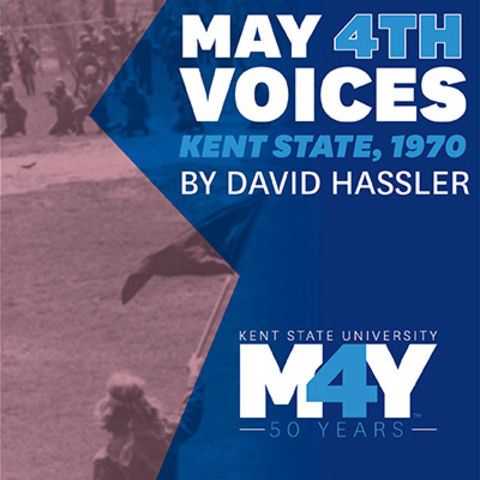 May 44th Voices