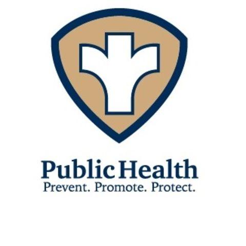 promote prevent protect