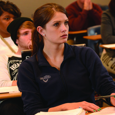 Academic Departments at Kent State Trumbull