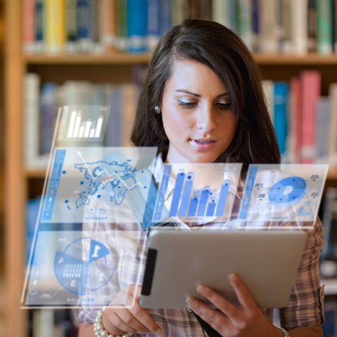 Dissertation writing assistance knowledge management