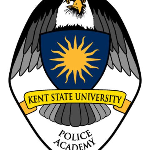 Police Academy Eagle