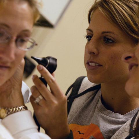 Online Adult Nurse Practitioner Programs 106