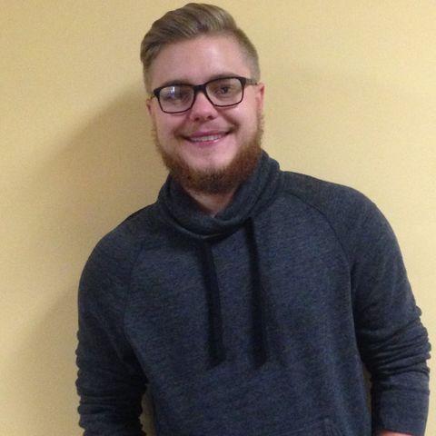 Brandon Whitecotton