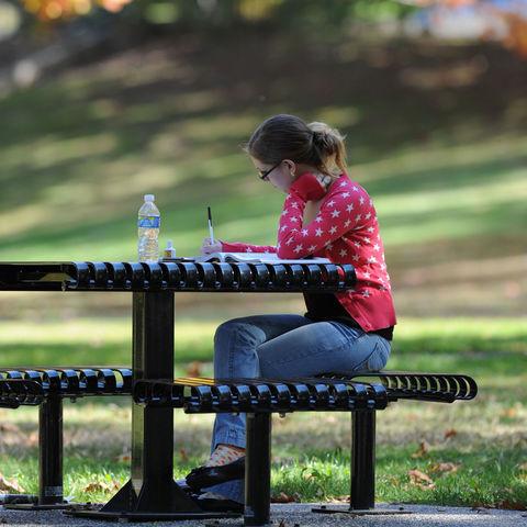 How to Explain a Bad Grade on a College Essay   Synonym Classroom   Synonym