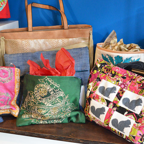 fashion school store purses bundle