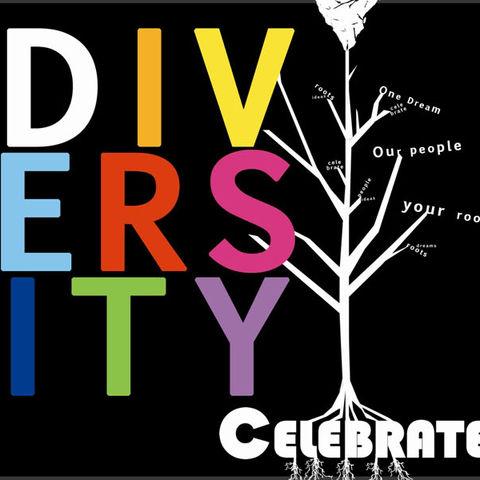 Diversity Celebration