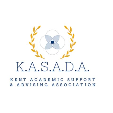 KASADA Logo 20-21
