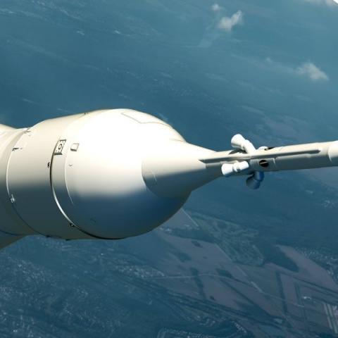 MS_PhD_Launching_Aerospace_Engineering