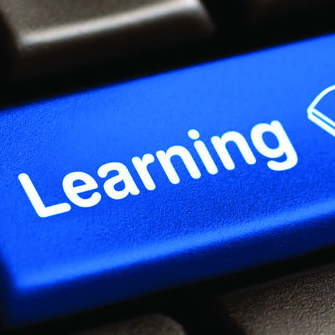 Online Learning How To's at Kent State Trumbull
