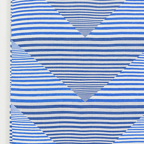 Textiles - Weaving: Picture and Pattern, June 9 - 22, 2019, Resident Faculty - Janice Lessman Moss, Visiting Artists - Samantha Bittman and Chinami Ricketts