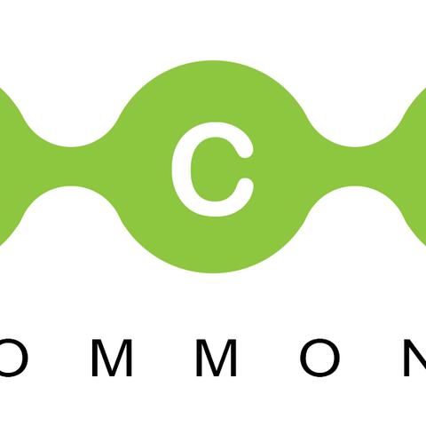 CCI Commons