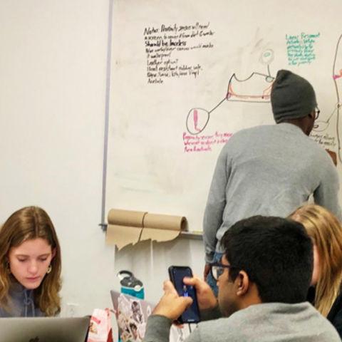 Design Innovation Hub