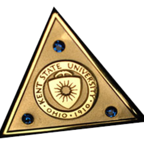 President's Medallion Society