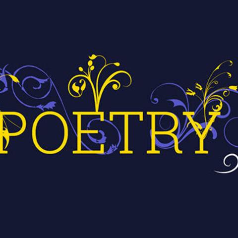 Global Community Poem