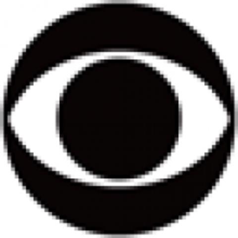 CBS WKBN HD