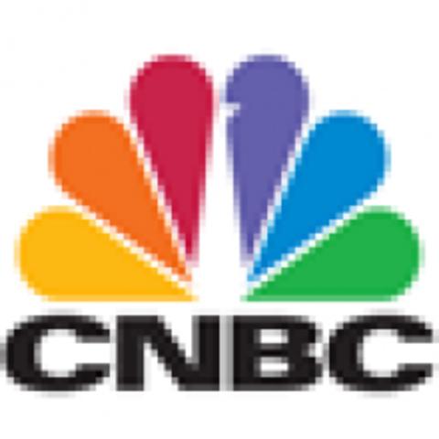 CNBC HD