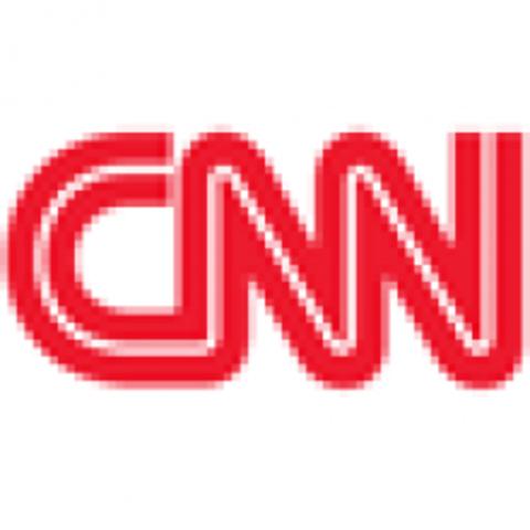 CNN en espanol