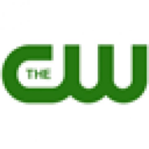 CW WBNX HD