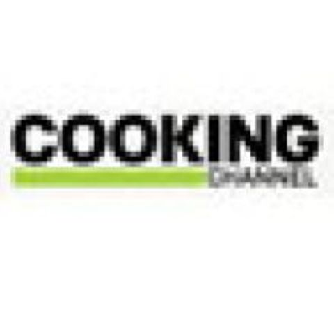 Cooking Channel HD