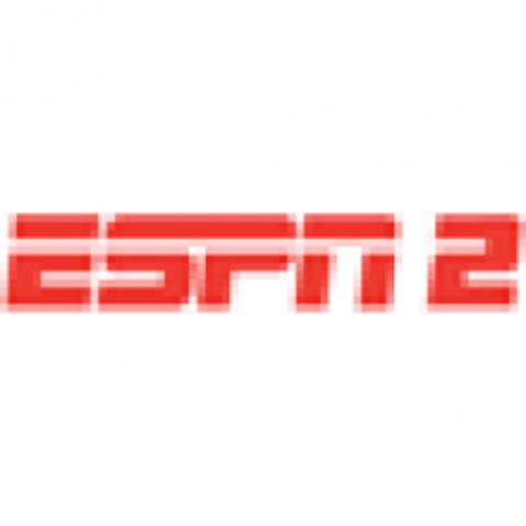 ESPN2 HD