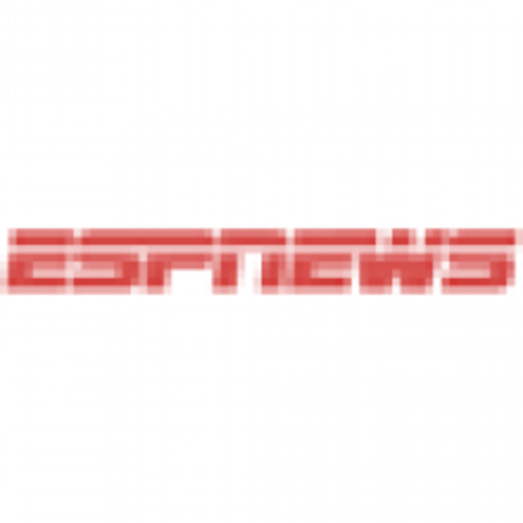 ESPNews HD