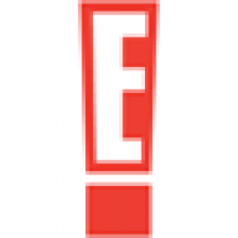 E! Entertainment HD