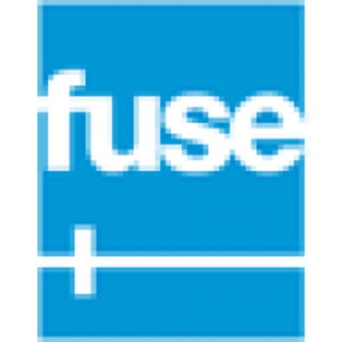 Fuse HD