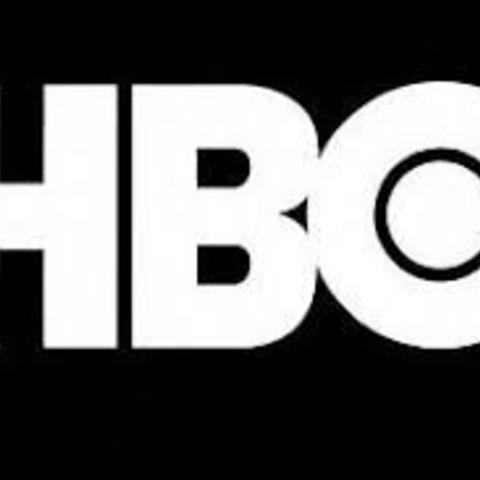 HBO (East) HD