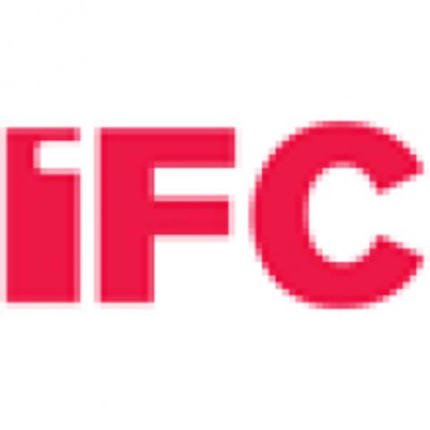 IFC HD