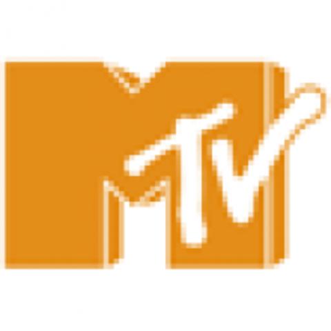 MTV Tr3s