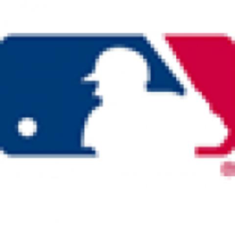 MLB Network HD
