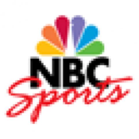 NBC Sports Network HD