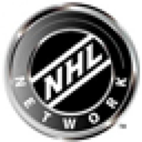 NHL Network HD