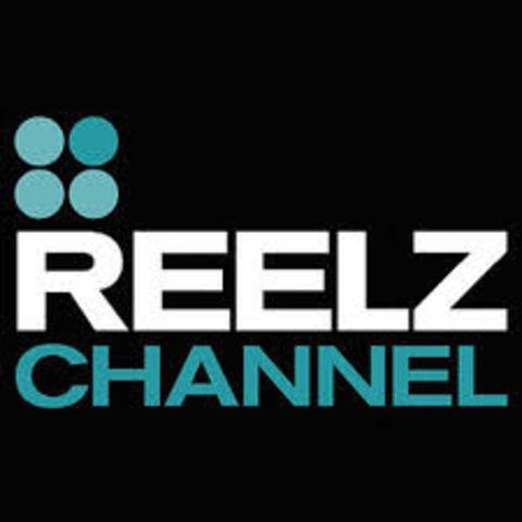 ReelzChannel HD