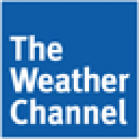 Weather Channel HD