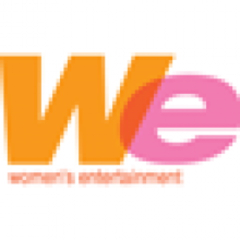 Woman's Entertainment HD