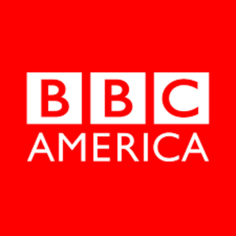 BBC America HD