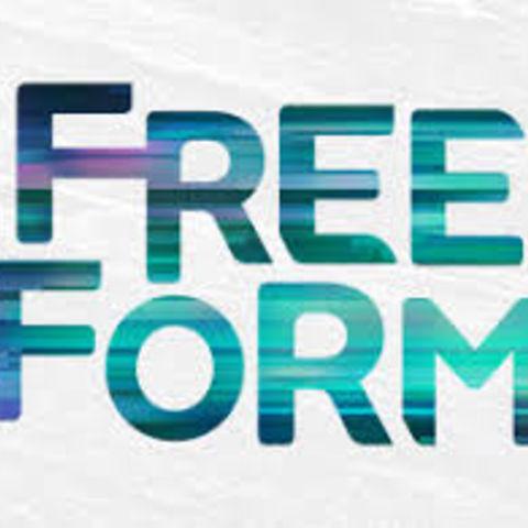 Freeform HD
